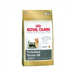 Royal Canin (法國皇家) 成犬乾糧 PRY28–約瑟爹利犬尊用 3kg