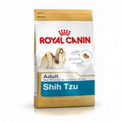 Royal Canin (法國皇家) 成犬乾糧 – 西施犬尊用 1.5kg