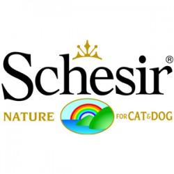 Schesir 6罐優惠