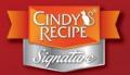 Cindy's Recipe Signature 系列 - 貓主食罐 10款 試食優惠 (每味1罐, 共10罐)