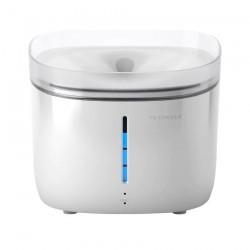 Petoneer Fresco Lite 智能飲水機 2L (普通版)