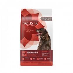 Holistic Select 無穀物老犬關節護養配方 4lb