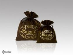 Kakato 狗乾糧 海鮮味 2.5kg