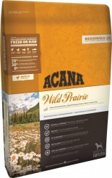 Acana 傳承 地域素材 牧場犬 狗乾糧  11.4kg
