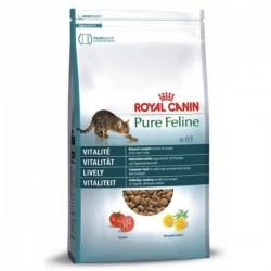Royal Canin (法國皇家) 成貓乾糧 – 番茄+金盞花配方3kg