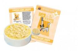 Weruva 貓咪廚房系列濕包 85g ~ Pumpkin Lickin' Chicken 雞肉+南瓜 濃湯 x12罐 原箱優惠