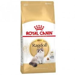 Royal Canin Ragdoll (RD) 布偶貓配方 10kg