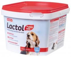 Baphar Lactol Puppy Milk 幼犬奶粉 1KG