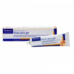 Virbac Nutri Plus Gel 維克營養膏 120.5g