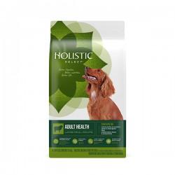 Holistic select 活力滋 成犬羊肉低敏配方 30lb