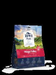 ZiwiPeak 巔峰 思源系列 風乾貓糧 -Otago Valley 奧塔哥山谷配方 128g