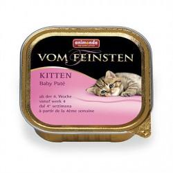 Animonda Vom Feinsten 嬰兒貓配方 100g