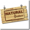 Natural Greatness 頂級貓罐頭 自由混味 3罐優惠