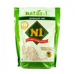 N1栗米豆腐貓砂6L(原味) x8包 原箱優惠