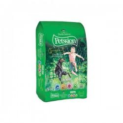 Petssion 無殼物三文魚5磅