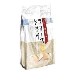 Goggo – 原條脫水鴨柳 100g