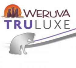 Weruva 尊貴系列 任何口味85g 24罐