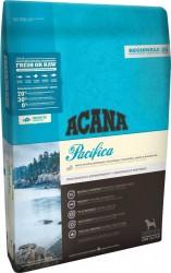 Acana 傳承 地域素材 太平洋犬 狗乾糧 2kg