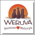 Weruva 經典系列 - 海鮮配方 x24 罐5.5oz 優惠