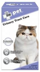 DR. PET 泌尿道健康專用配方 30g