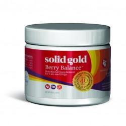 Solid Gold Berry Balance 草莓均衡配方 3.5oz