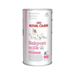 Royal Canin Babycat Milk (BCM300) 300g