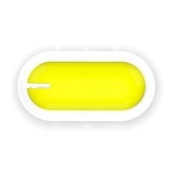 PETBLE SmartTag (黃色)