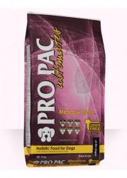 Pro Pac Ultimates -  無穀物羊+薯仔 全犬12kg