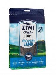 ZiwiPeak 巔峰 風乾脫水貓糧 - 羊肉配方 400g