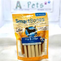 Smart Bones  雞肉味 強骼健齒棒 3.5