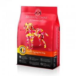 Brabanconne 老犬乾糧 - 健康專業配方 2.5kg x3包