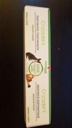 Vetoquinol Enzadent Enzymatic 寵物牙膏 90g