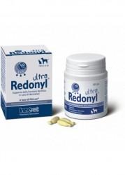Innovet Ultra Redonyl 口服補充劑(60粒) 150mg