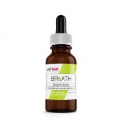 Harlow Blend 哈樂楓葉 口氣清新液 BREATH Dropper Freshener Healthy Pet Solution 50mL