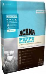 Acana 傳承 小型幼犬 狗乾糧 2kg