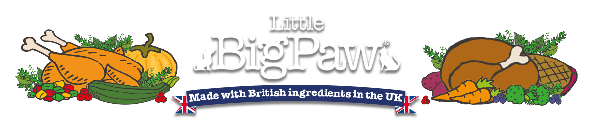 little-big-paw-logo-new-ingredients.png