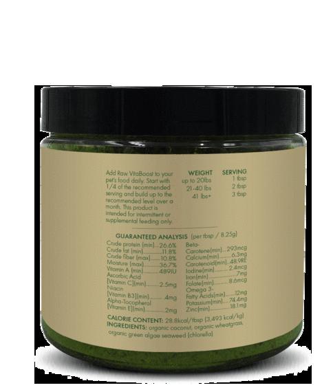 vitaboost-large-3-5f37e2ffd-900x.png