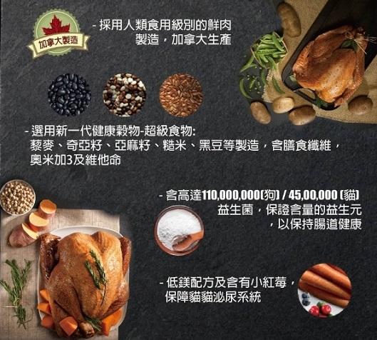 zoe-dry-food-explaination.jpg