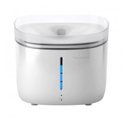 Petoneer Fresco Ultra 智能飲水機 2L (紫外線殺菌)