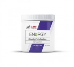 Harlow Blend 哈樂楓葉 免疫系統蛋白質增強素 ENERGY (Food Booster) 175g