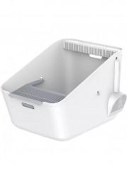 Petkit - Pura Cat感應式自動除臭貓廁所