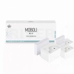 Moboli River 飲水機濾芯3盒套裝
