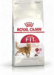 Royal Canin Fit32 成貓配方貓糧 4kg