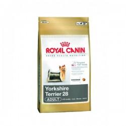 Royal Canin (法國皇家) 成犬乾糧 PRY28–約瑟爹利犬尊用 1.5kg