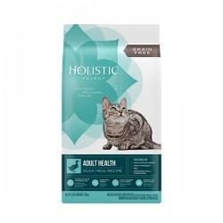 Holistic select 無穀物 成貓 鴨肉低敏配方 11.5lb