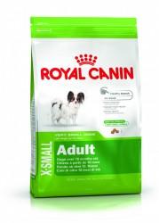 Royal Canin X-Small Adult 超小顆粒 成犬配方 1.5kg