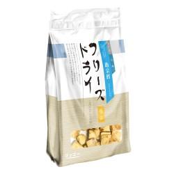 Goggo – 脫水野生鱈魚粒 50g