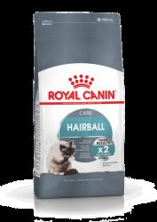 Royal Canin (法國皇家) 成貓乾糧 – 強力去毛球配方4kg