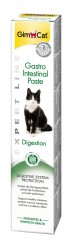 Gimcat 專業貓草胃腸道營養膏50g 到期日: 05/2021