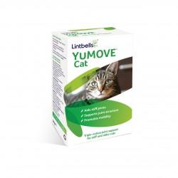 YuMOVE  ADVANCE for Cats 健貓關節寶 60粒膠囊  到期日: 01/2022